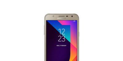 Samsung Galaxy On Nxt Sar Değeri