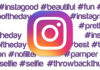 Instagram'da Kişi Etiketleme Sorunu