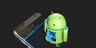 Tablet Ve Telefonda Brick Olma Ne Anlama Gelmektedir?