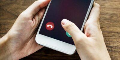 Sevdiklerinizle Telefon Araması Yapabileceğiniz Sevimli Uygulamalar!